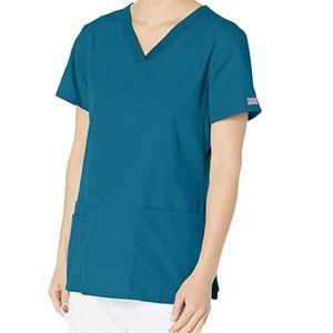 Cherokee Medical Scrubs